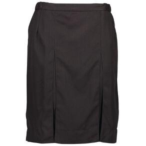 Schooltex Adults' Lined Skirt