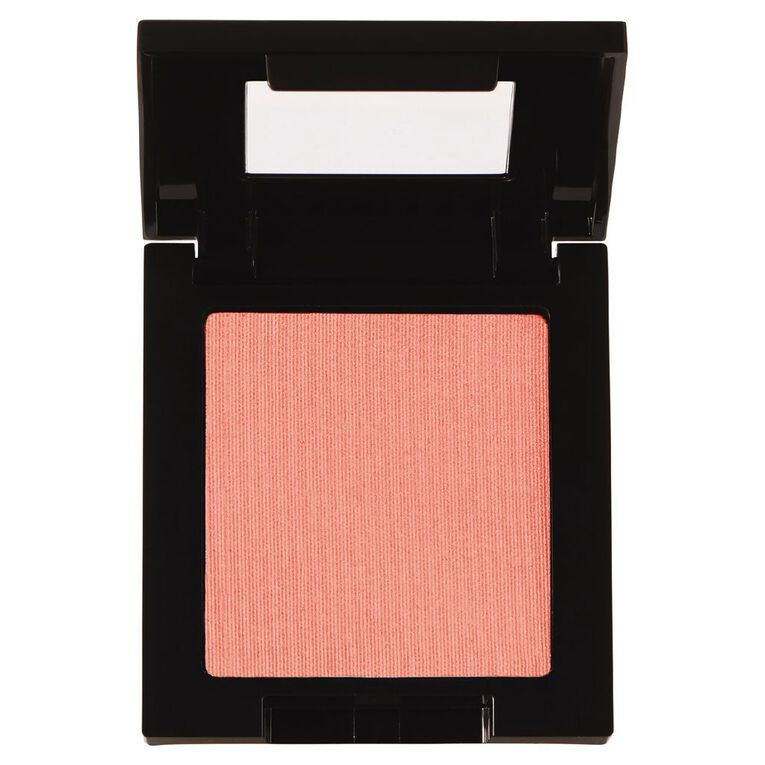 Maybelline Fit Me Blush Pink, , hi-res image number null