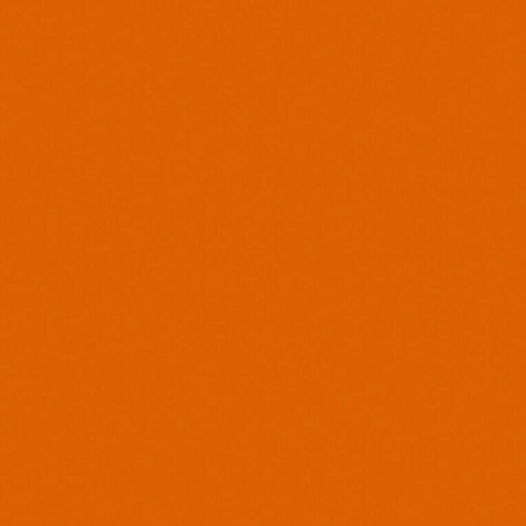 Fivestar Concentrated Liquid Dye Orange 50 ml, , hi-res