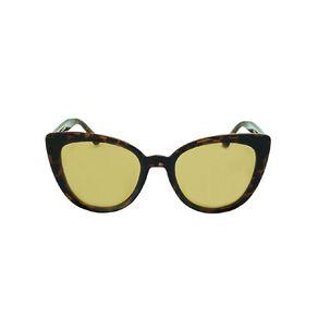 H&H Women's Cat Tortoiseshell Sunglasses