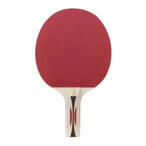 Formula Sports Table Tennis Bat 1 Star Flipper