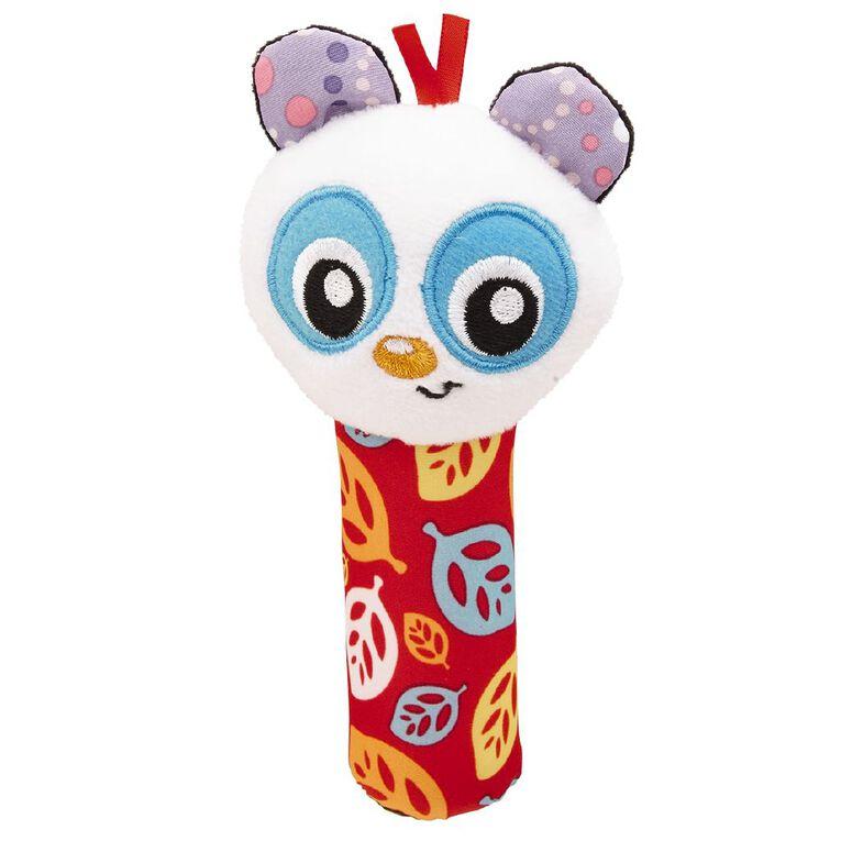 Squeek Panda Squeaker, , hi-res