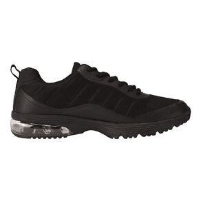 Active Intent Taft Memory Foam Shoes