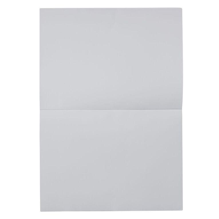 Uniti Sketch Pad 60 Sheets A4, , hi-res