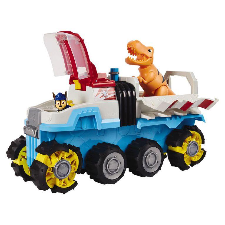 Paw Patrol Dino Patroller, , hi-res