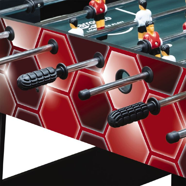 Foosball Table 48 inch, , hi-res