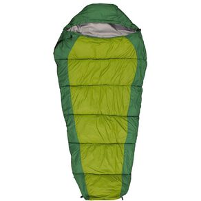 Navigator South Mummy Kids' Sleeping Bag