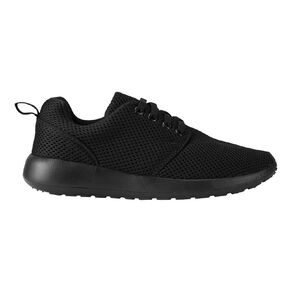 Active Intent Track Shoes