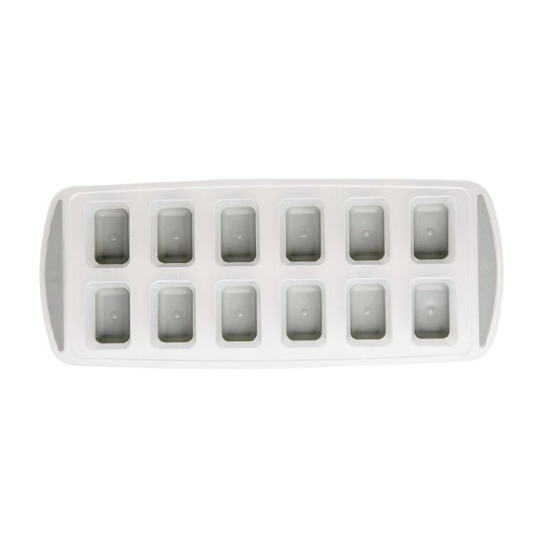Living & Co Ice Cube Tray, , hi-res