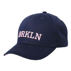 Young Original Brooklyn Cap