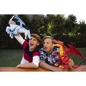 Zuru Robo Alive Dragon Assorted