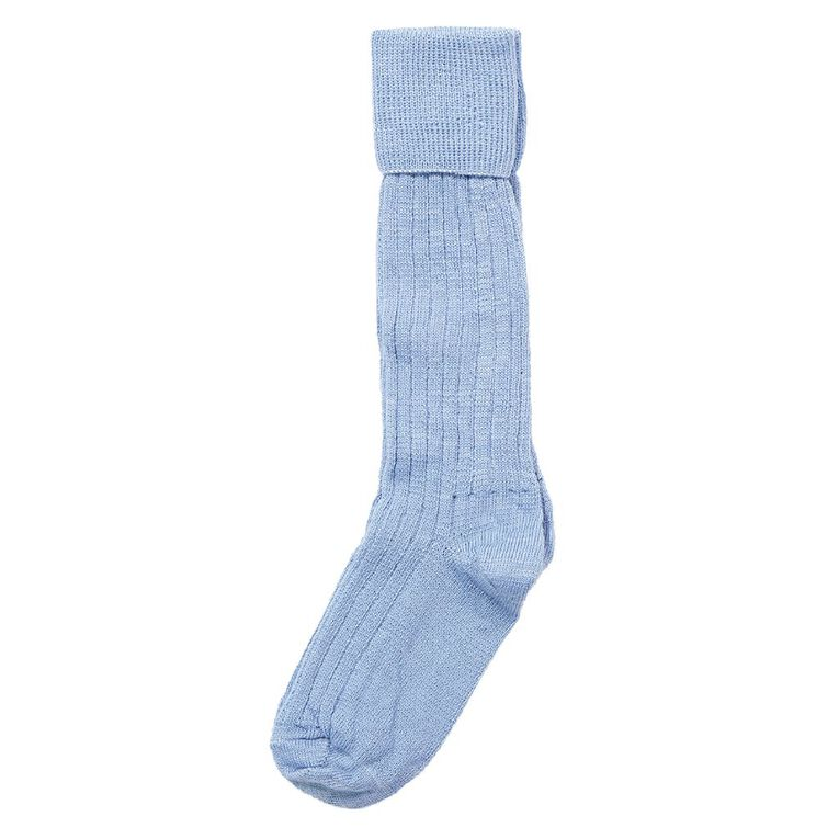 Schooltex Kids' School Socks, Schooltex Sock A5, hi-res