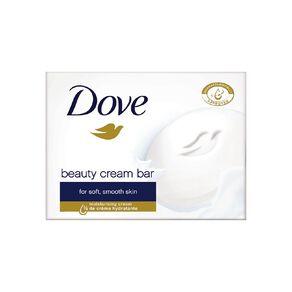 Dove Beauty Bar 100g