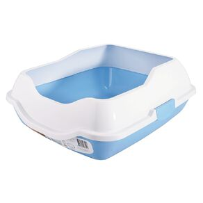 Tailwaggers Litter Tray Large