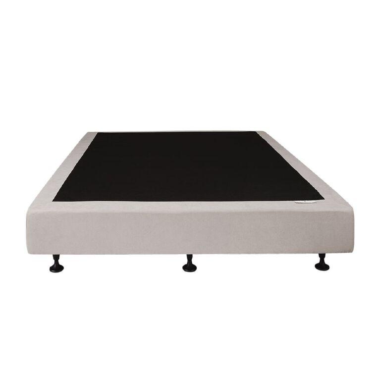 Living & Co Bed Base King, , hi-res