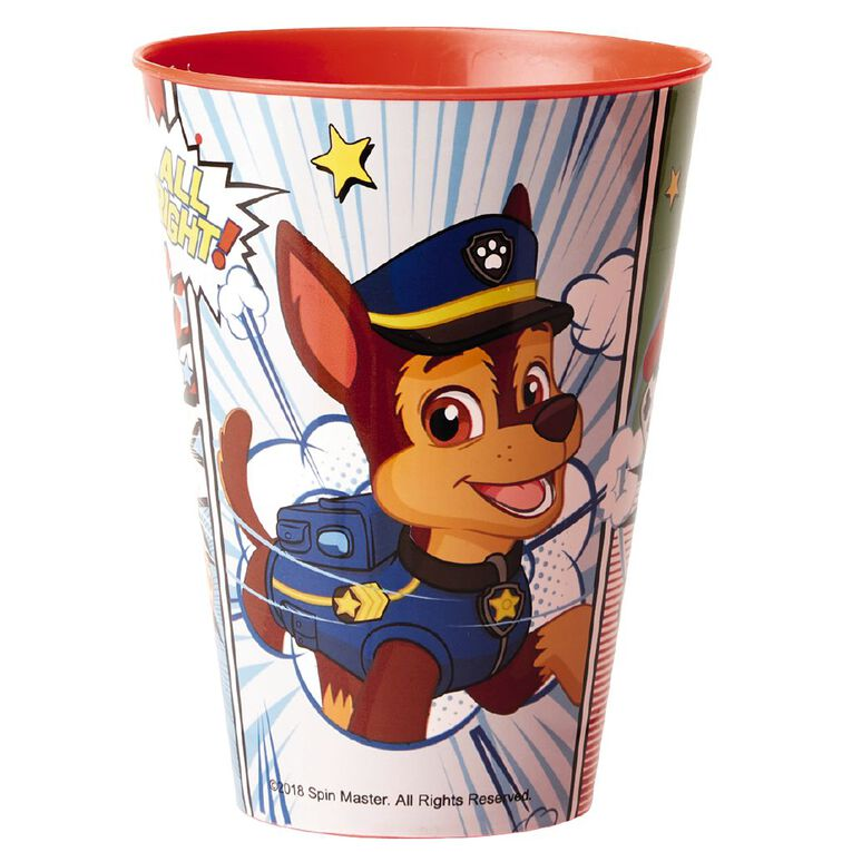 Paw Patrol Kids Tumbler, , hi-res