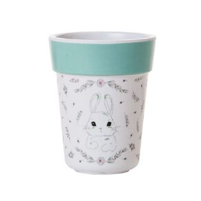 Living & Co Kids Bunny Cup