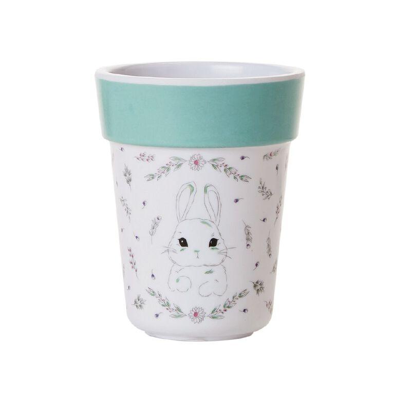 Living & Co Kids Bunny Cup, , hi-res