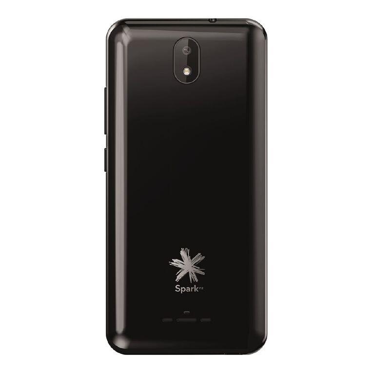 Spark Plus 3 Locked SIM Bundle Black, , hi-res