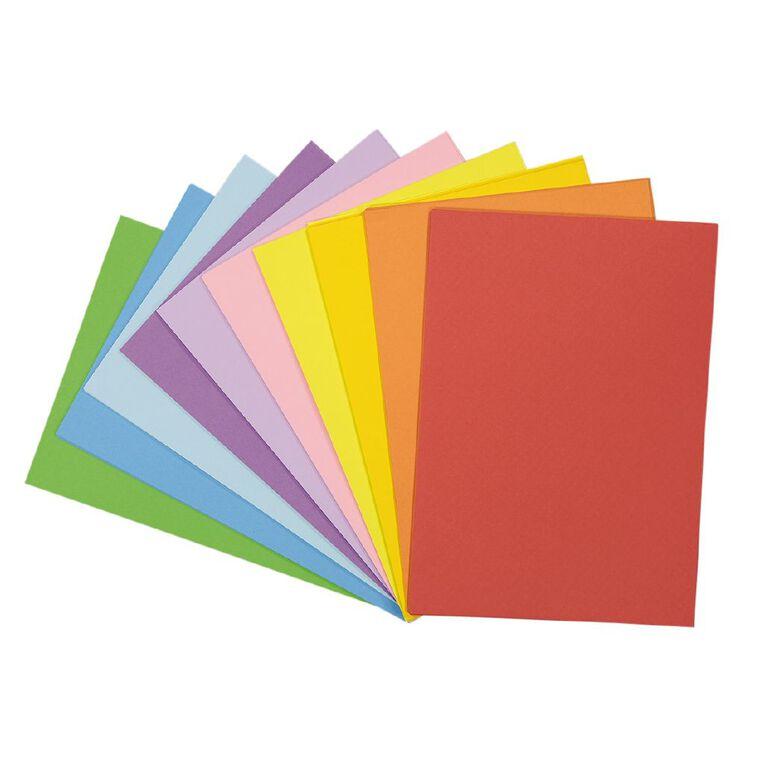 Uniti Paper Pack A4 170 Sheet 120GSM, , hi-res image number null