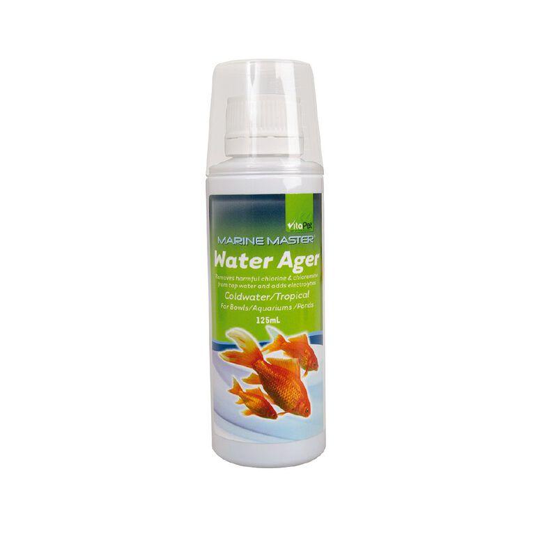 Vitapet Water Ager 125ml, , hi-res