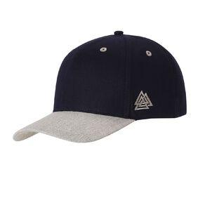 H&H Baseball Cap