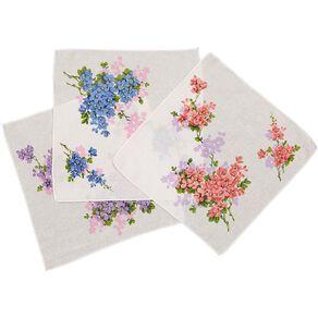 H&H Handkerchiefs