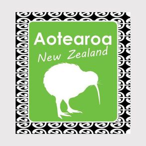Aotearoa New Zealand
