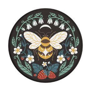 Popsockets Popgrip Standard Bee Boho