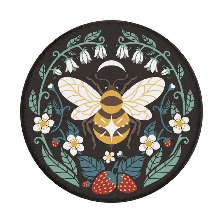 Popsockets Popgrip Standard Bee Boho, , hi-res