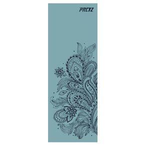 Prctz Yoga Mat 4mm