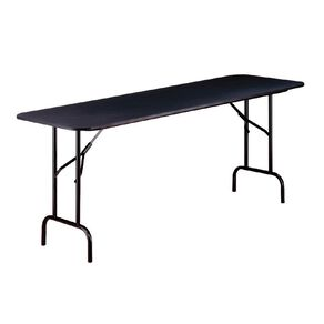 Living & Co Trestle Table