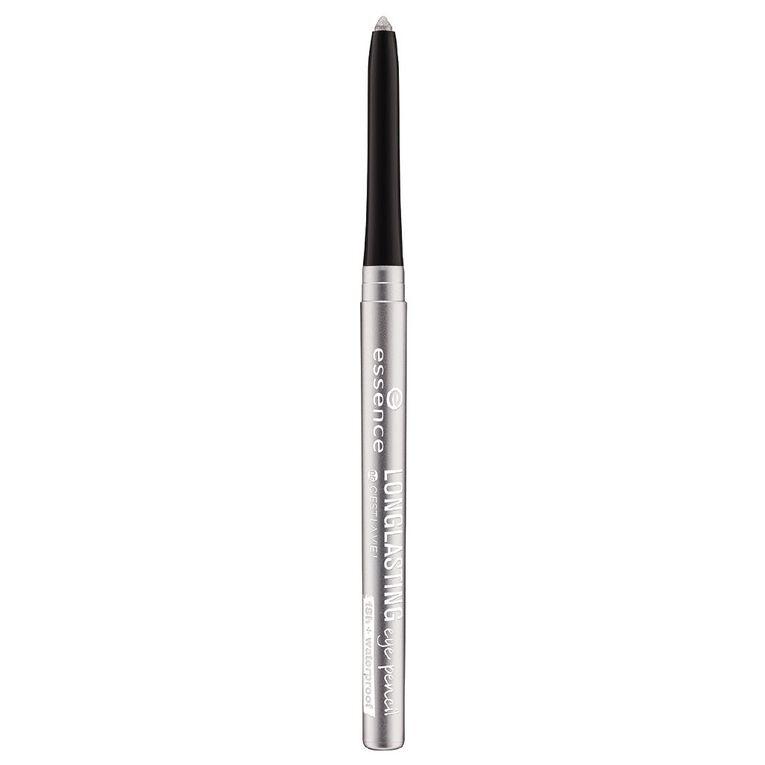 Essence Long Lasting Eye Pencil 05, , hi-res