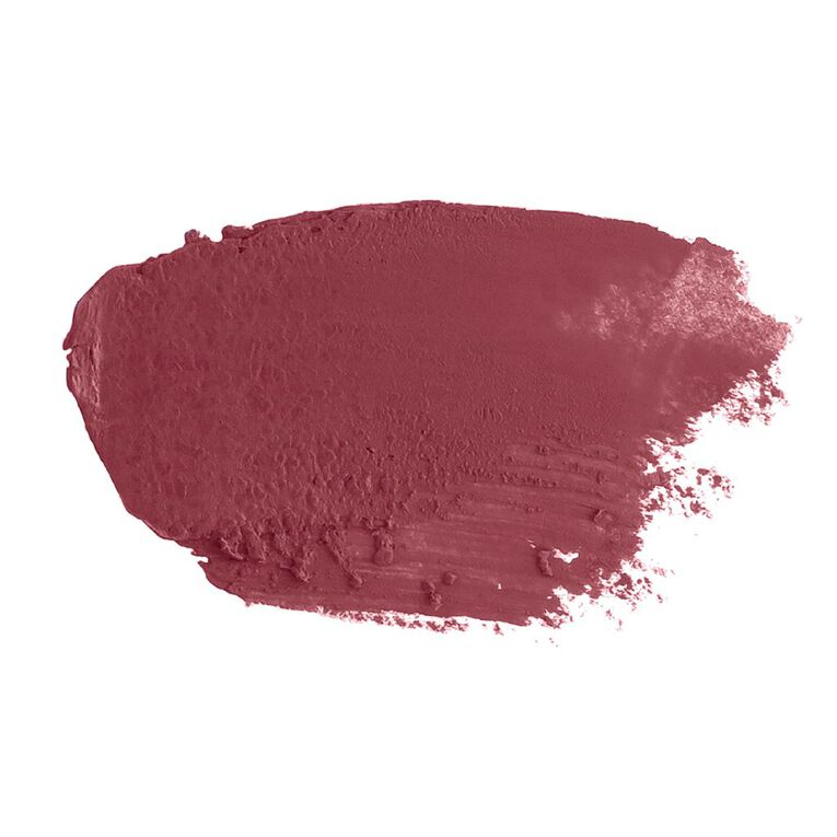 Maybelline Colour Sensational Smoked Rose 320 Steamy Rose, , hi-res