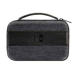 PDP Nintendo Switch Elite Play & Charge Case