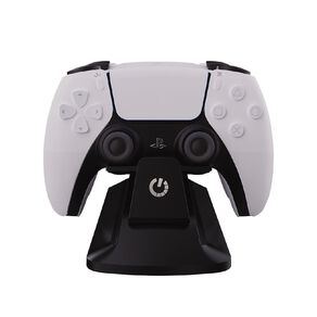 PowerPlay PS5 Dual Charge Station Black