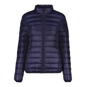 H&H Puffer Jacket