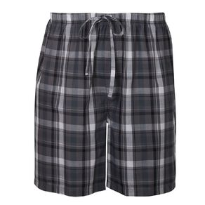 H&H Men's Woven Shorts