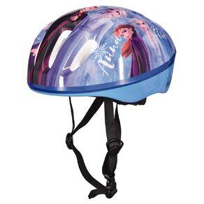 Frozen 2 Helmet Size 54-58 cm