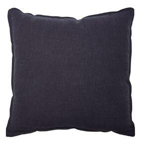 Living & Co Linen Rich Cushion 50cm x 50cm