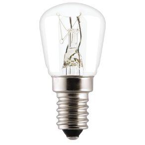General Electric Bulb Pilot 15W E14