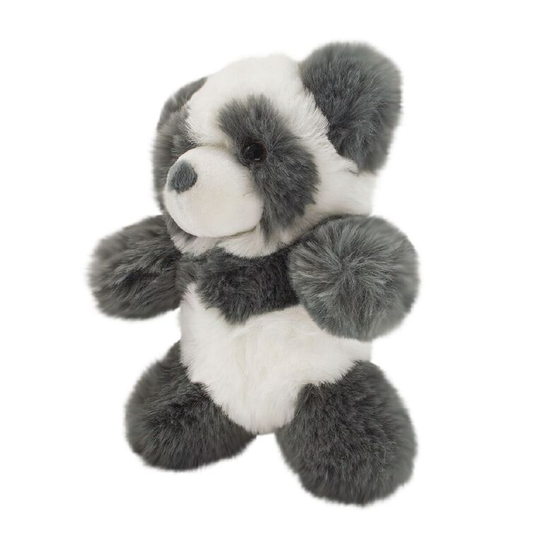 World's Softest Baby 5 inch Exclusive Assorted, , hi-res