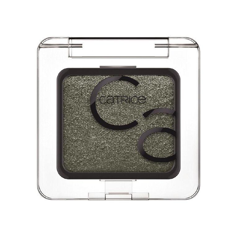 Catrice Art Couleurs Eyeshadow 250, , hi-res