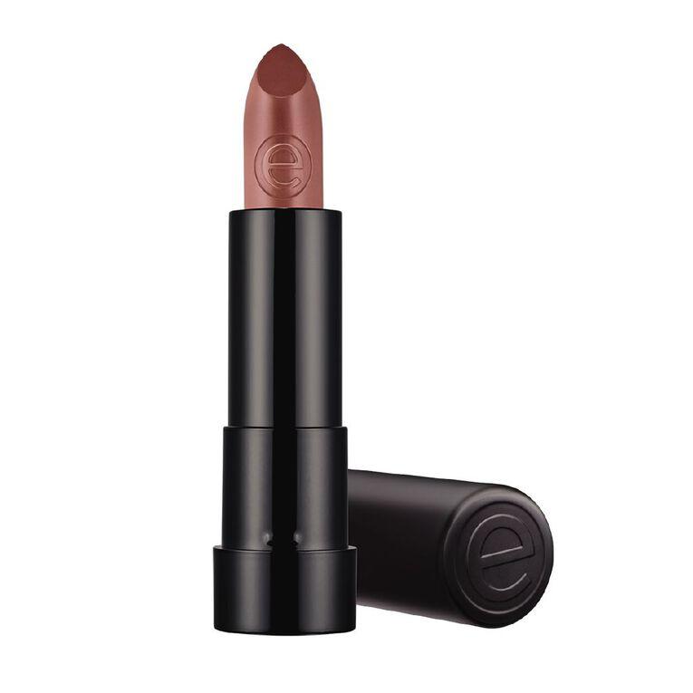 Essence long lasting lipstick 02, , hi-res image number null