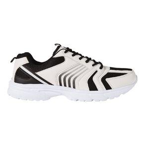 Active Intent Talib Sports Shoes
