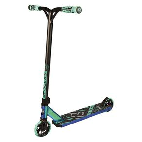 MADD Whip Extreme 2020 Liquid Neo Scooter