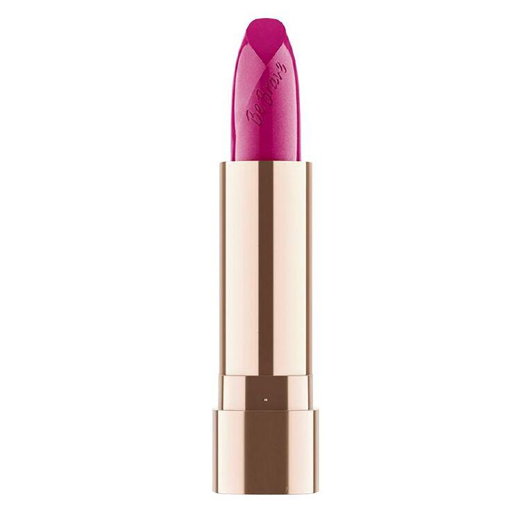 Catrice Power Plumping Gel Lipstick 070, , hi-res