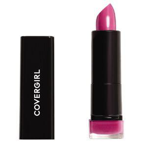 Covergirl Exhibitionist Lipstick 325 Spellbound
