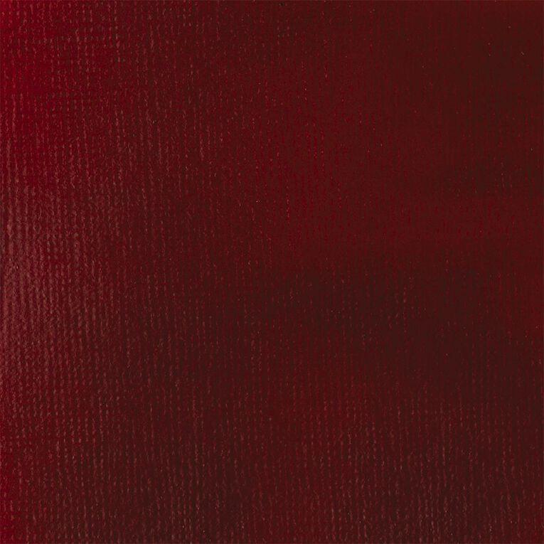Liquitex Basics Acrylic 118ml Alizarin Crimson Hue, , hi-res