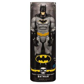 Batman DC 30cm Figure Batman